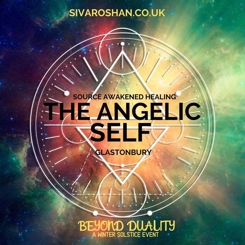 The-Angelic-Self-3