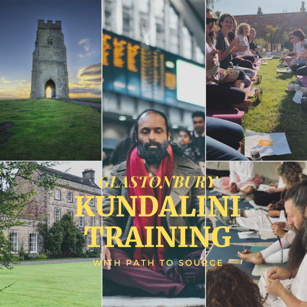 kundalini-training-1